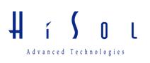 HiSOL, Inc