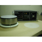 HC6000 Series Thermal Wafer Chucks