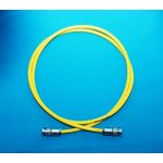 86 Series Triaxial Patch Cables