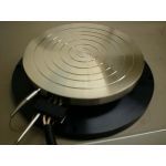 Thermal Wafer Chucks