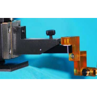 78LP5-CTSM Mounting Adapter
