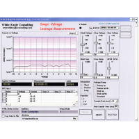 ProbeIV Software