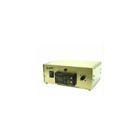 WH4640 Heater Controller