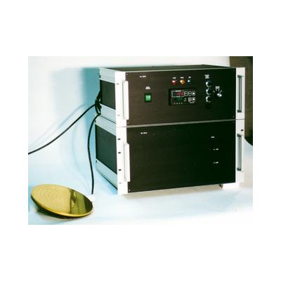 HC-6000-RC1 Series