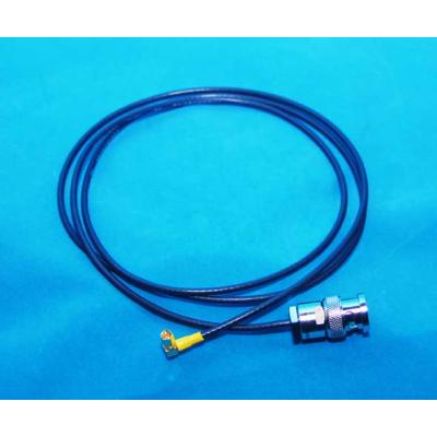 76CPC-SSMC/40 Coaxial Patch Cable