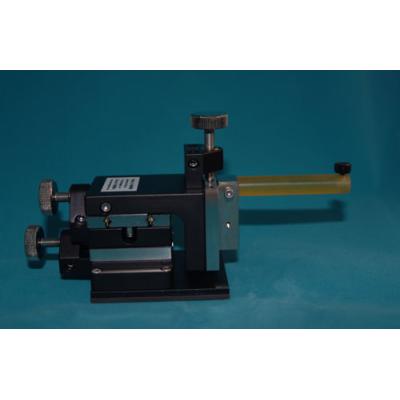 LP540 Micropositioner