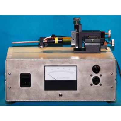 UC2500 Ultrasonic Cutter