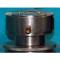AW-7000 Ambient Wirebonding Workholder